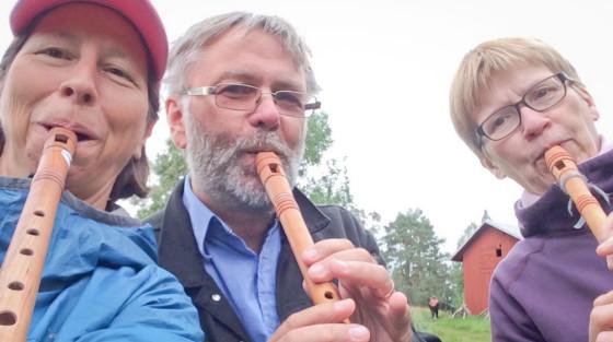 2014-Kristen-Snyder-Folk-Flute-Academy-1