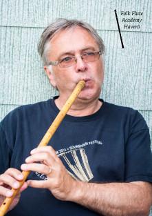 Dan Lundberg (foto: www.mediastrom.se © 2015)