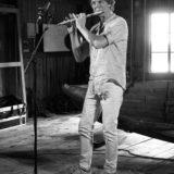 Foto © Henrik Berg, Folk Flute Academy