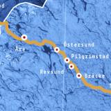 map(www.stolavsleden.com)-1